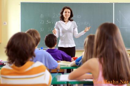 Những kết quả nghiên cứu về dạy học tương tác ở Việt Nam