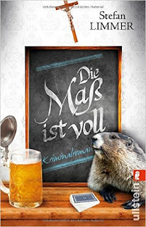 http://www.ullsteinbuchverlage.de/nc/buch/details/die-mass-ist-voll-ein-kommissar-dimpfelmoser-krimi-2-9783548288284.html?cHash=9acf8d5f2fcb0d3714be73ea9ccd679a
