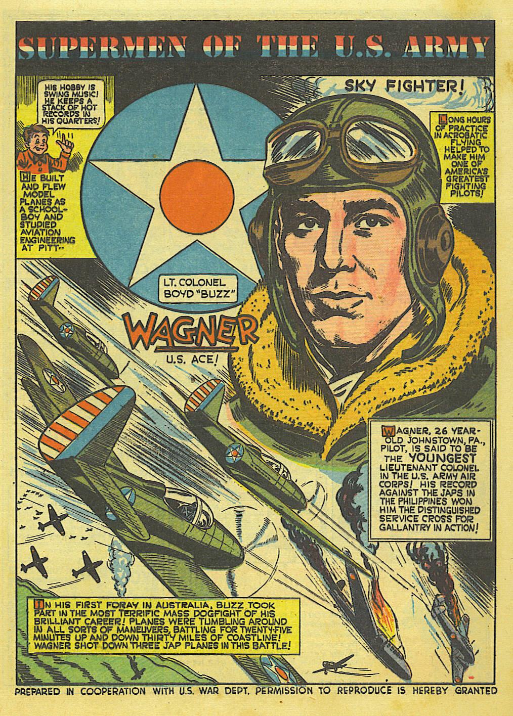 Action Comics (1938) 52 Page 16