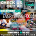 Dec. 3 - 4 | Foodie Con in LA Is The Convention That Is Perfect For The Foodie In You + GIVEAWAY!