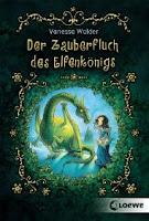 http://www.loewe-verlag.de/titel-1-1/der_zauberfluch_des_elfenkoenigs-4202/