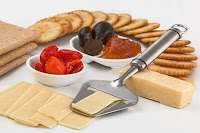 usaha snack, bisnis snack, jualan snack, snack, usaha cemilan, cemilan, modal snack