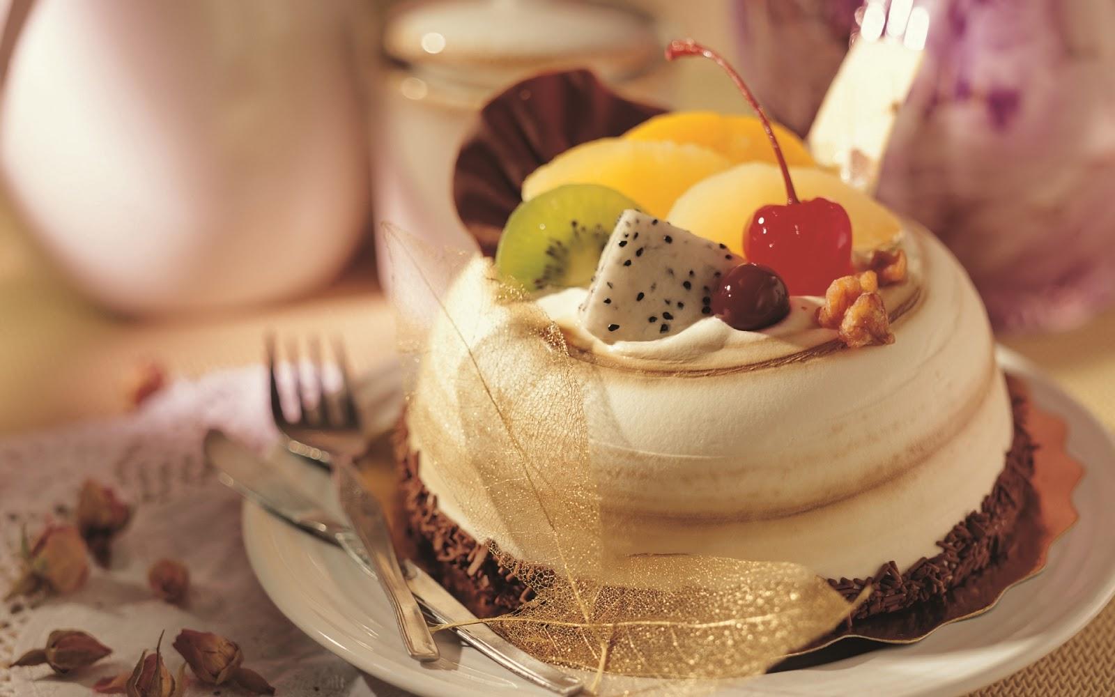 amazing food fruits 3d - photo #2