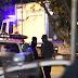 """Caso Araceli: hallan un mensaje con un pedido de auxilio y firmado """"Ara"""" en el sitio donde fue hallado el cadáver"""