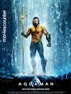 [*UPDATED*] Aquaman full movie download in HD - Double Audio 720p Download now movies 123movies | movierulz |gostream | solarmovies