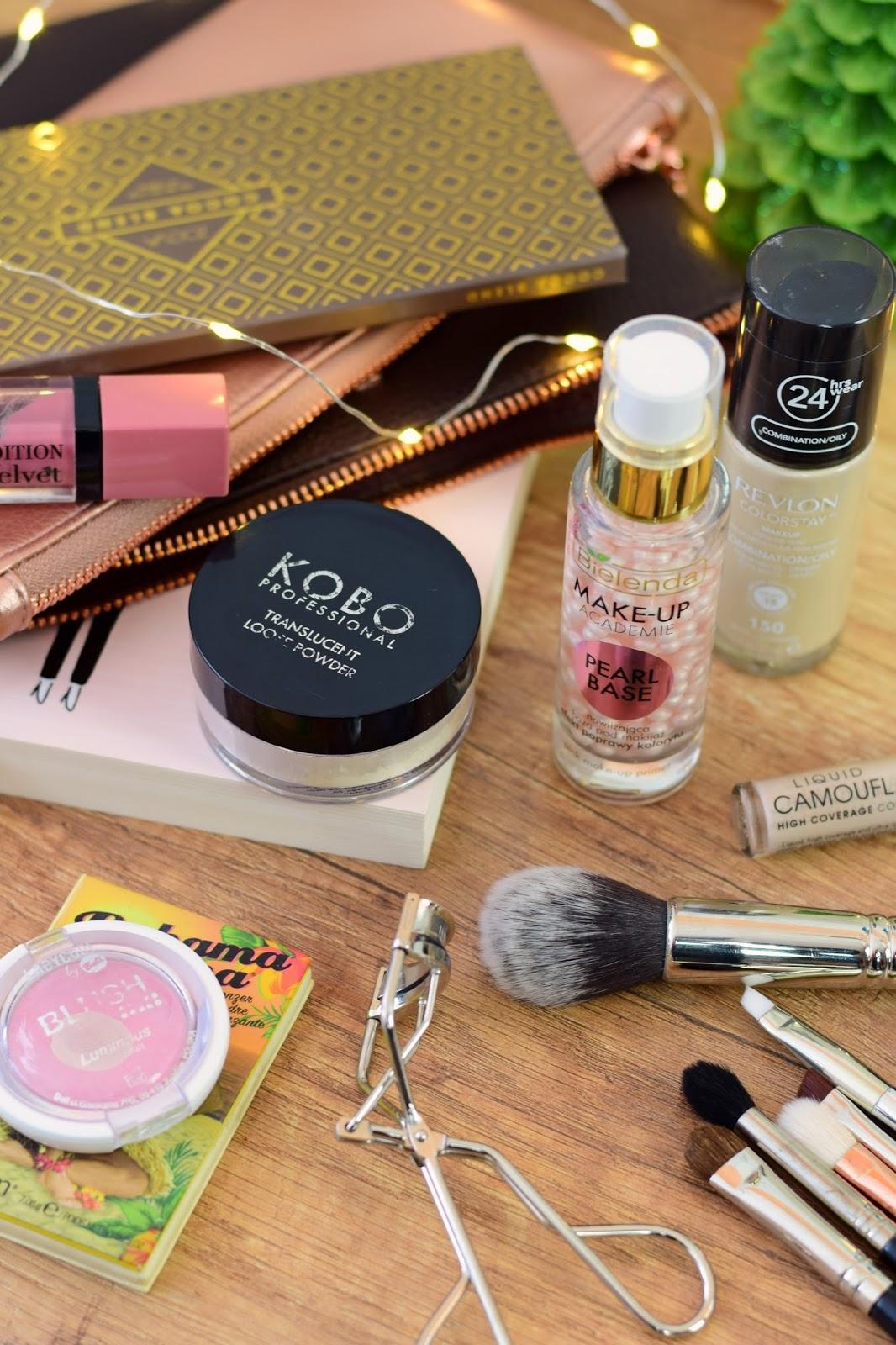 świąteczny_makijaż_kosmetyki_blog