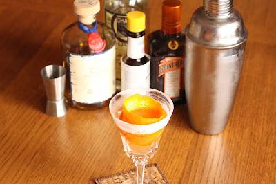 recette cocktail nouvelle-orleans 1850