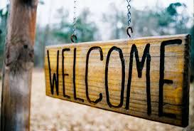 Selamat Datang di Website SDN 004 Sangatta Selatan