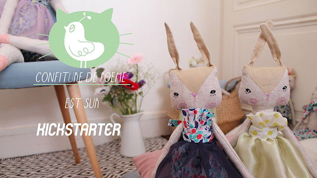 https://www.kickstarter.com/projects/1045513658/confiture-de-poeme-poem-jam-a-craft-doll-collectio