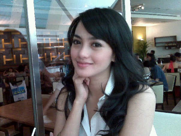 Wanita panggilan indonesia 4 - 2 part 4