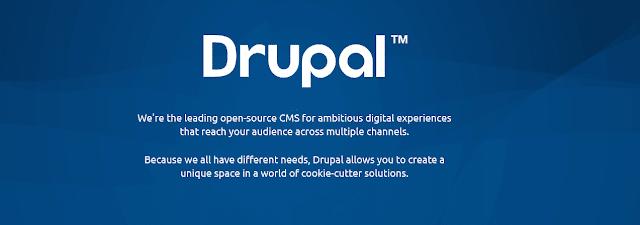 ما هو  دروبال -Drupal ؟  ما الغرض من استخدام  دروبال -Drupal ؟  كيف أفهم دروبال -Drupal ؟  بماذا أستطيع أستخدام دروبال -Drupal  كيف أستخدام دروبال -Drupal ؟ ما هي مزايا دروبال -Drupal ؟ ماذا أحتاج لتشغيل دروبال -Drupal على جهاز الكمبيوتر الخاص بي محليًا ؟ ما هي أشهر الخوادم ؟ من أجل دروبال -Drupal ؟  ماذا أحتاج في حال قررت نقل موقعي ؟ للإنتاج .  فهم دروبال -Drupal لكي تفهم دروبال -Drupal عليك فهم التالي .    ما هو  دروبال -Drupal ؟
