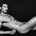 NSFW: Harry Sellers by Jayden Fa for Desnudo Magazine
