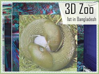 1st-3D-Zoo-mozaffar-garden
