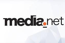 What is Media.net? How to earn money from Media.net?