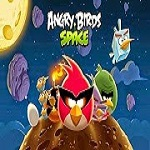 Permainan Angry Birds