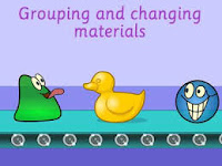 http://www.bbc.co.uk/schools/scienceclips/ages/6_7/grouping_materials_fs.shtml