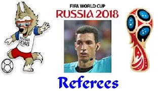 arbitros-futbol-mundialistas-grisha