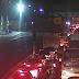 Avenida Felizardo Moura segue com trânsito travado, condutor deve evitar