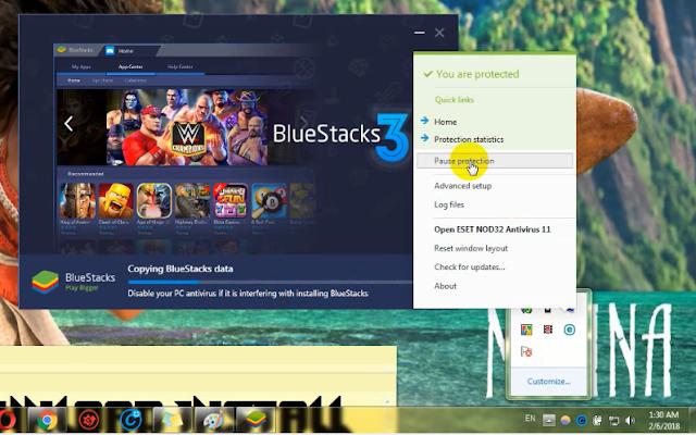 Download করে নিন BlueStacks Premium Offline Rooted 4.160.10.8007 Version আর এবার মজা নিন রুট পারমিশনের (Re-Post) 31