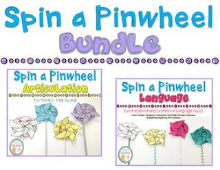 https://www.teacherspayteachers.com/Product/Spin-a-Pinwheel-Bundle-for-Articulation-and-Language-2524713