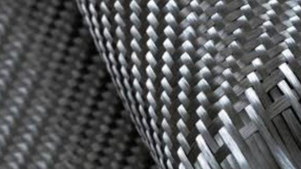Ternyata harga part berbahan karbon fiber harganya mahal banget