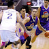 Magnolia Wins 2nd Straight Game, Beats NLEX