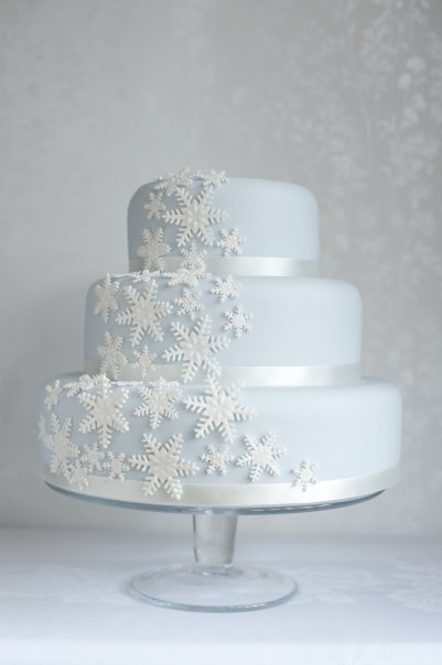 victoria 39 s cake boutique how to make your own wedding cake. Black Bedroom Furniture Sets. Home Design Ideas