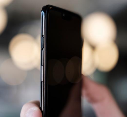 Cara Mudah  Memperbaiki Masalah Wi-Fi OnePlus 63