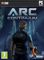 Arc Continum