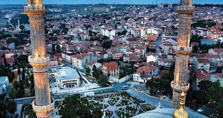 Edirne Haber ve Edirne Haberleri Edirne ile ilgili görseller Son Dakika Güncel Edirne Gelişmeleri Seyahat Haberleri Son Dakika Yeni Edirne Gelişmeleri Edirne Nüfusu