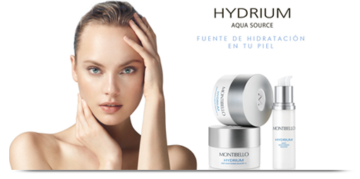 HYDRIUM NIGHT MOISTURISING BOOSTER