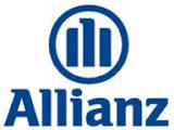 Allianz Mega Walkin Recruitment