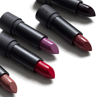 http://www.crystalcandymakeup.com/2016/02/bite-beauty-amuse-bouche-lipsticks-review.html