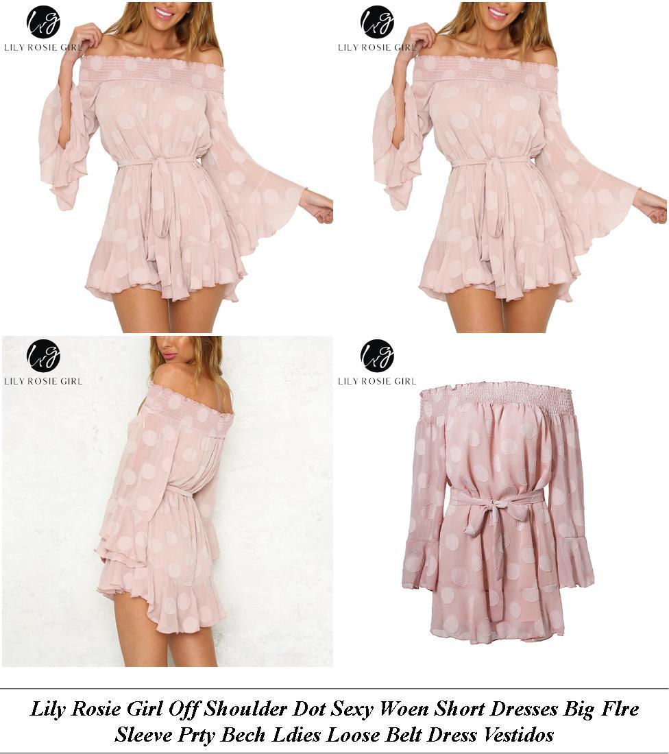 Evening Dresses - Topshop Dresses Sale - Green Dress - Cheap Womens Summer Clothes