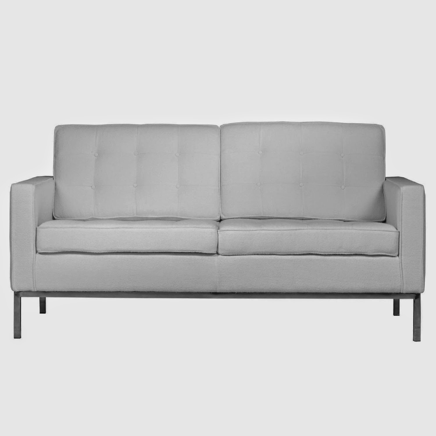 Chesterfield Sofa White Chesterfield Sofa