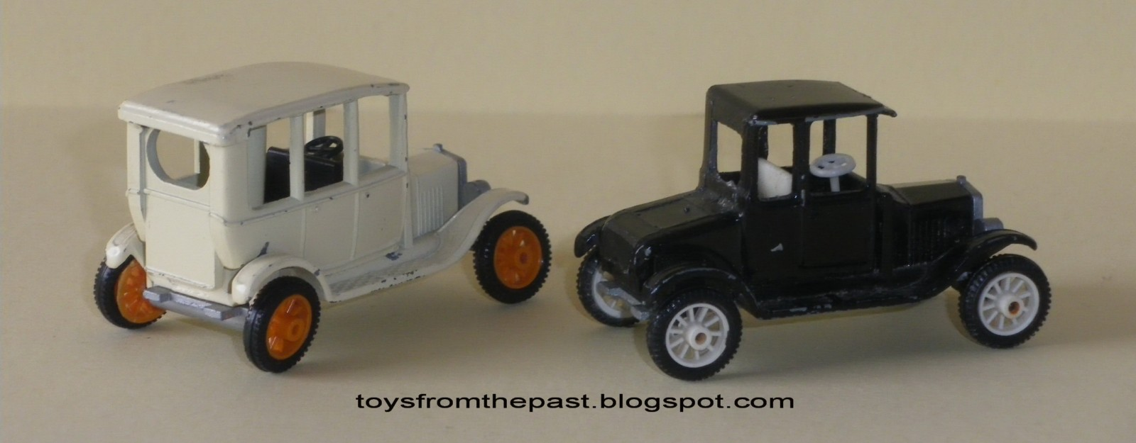 Buying Ebay Car Parts