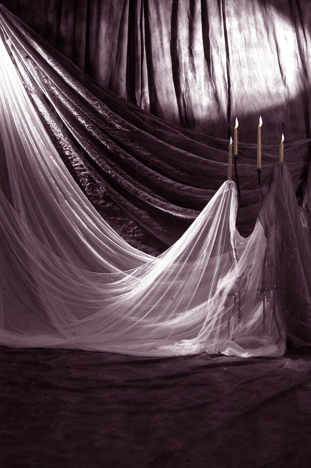 Download Free Photoshop Backgrounds: Wedding Background ...
