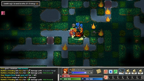 tangledeep-pc-screenshot-www.ovagames.com-3