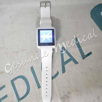 dimana beli jam tangan pintar