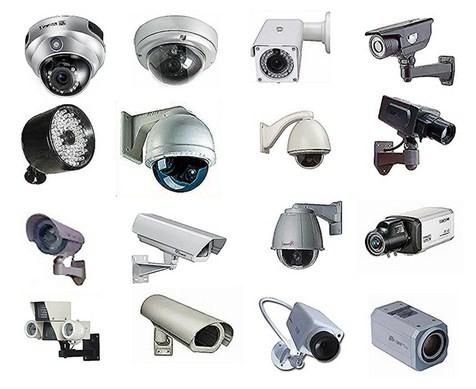 Pertama, untuk ram 4 gb, harganya sekitar rp2.7 jutaan. Daftar Harga CCTV Terbaru Juni 2021 - Info Harga Juli 2021