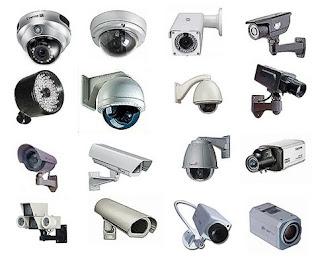 Daftar Harga CCTV Terbaru Februari 2019