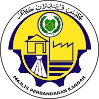 Jawatan Kosong Majlis Perbandaran Kangar Julai 2017
