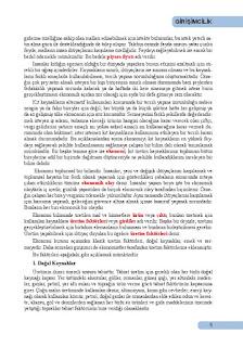 Girişimcilik Ders Kitabı Cevapları Sistem Yayınları Sayfa 5