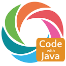 Learn Java Apk Download for Android