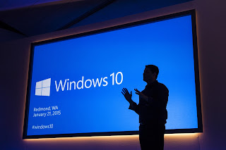 How to fully backup Windows 10 or 8.1 PC on a storage device