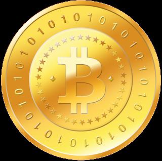 Cara Mudah dan Gratis Nambang BitCoin di Tahun 2016