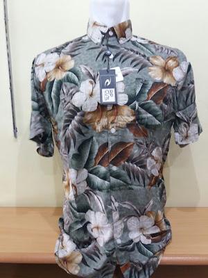 jual baju hawai di surabaya, jual baju hawai murah, jual kemeja hawaii online