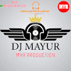 A GAYA A GAYA ( DHOLKI PIANO MIX ) DJ MAYUR ( M Y R ).mp3