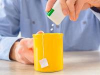 What Artificial sweetener Healthier