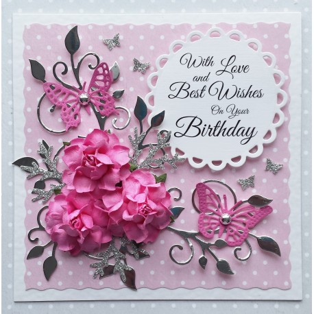 happy birthday wishes dp